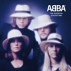 ABBA - The Essential Collection Album