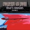 Highway of Hits, Vol. 3
