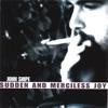 Icon Sudden & Merciless Joy