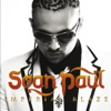 Imperial Blaze (Deluxe Version), Sean Paul
