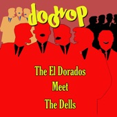 The Dells - O-O I Love You