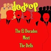 The Dells - O-O I Love You