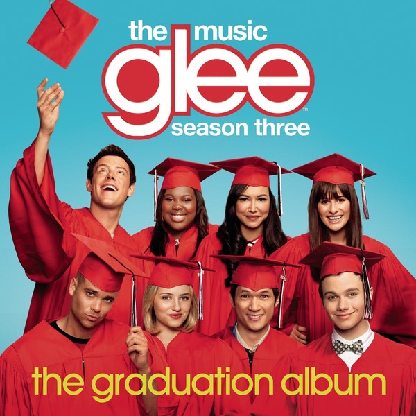 Glee: The Music - The Graduation Album by Glee Cast on Apple Music