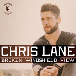 Broken Windshield View - Single Mp3 Download