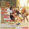 Latino 45 - Salsa Bachata Merengue Reggaeton ジャケット画像
