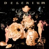 The Best of Delerium Deluxe Version