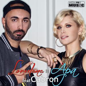 Loredana - Apa feat. Cabron