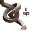 Guaco - Vívo ilustración