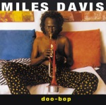 Miles Davis - The Doo-Bop Song