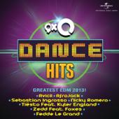 9XO - Dance Hits - Greatest EDM 2013