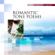 Various Artists - Romantic Tone Poems