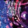 Transverse Temporal Gyrus - EP ジャケット写真