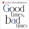 Good times, bad times - Single ジャケット画像