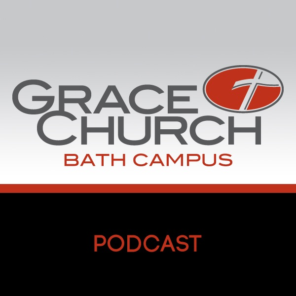 Grace Church | Greater Akron Ohio, Bath Campus