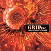 Grip Inc. - Ostracized