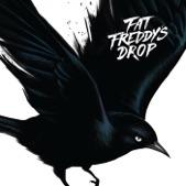Fat Freddy's Drop - Soldier