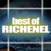 Best of Richenel