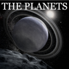 Holst: The Planets, Op. 32 - London Symphony Orchestra & Sir Malcolm Sargent