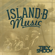 Trey Smoov - Island B Music