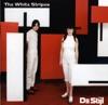 De Stijl, The White Stripes