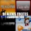 DJ Alexis Freites - Baila Conmigo (Original Mix)