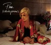 Nobody Knows - Single, P!nk