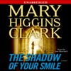 The Shadow of Your Smile (Unabridged) AudioBook Download