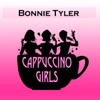 Cappuccino Girls