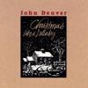 Christmas Like a Lullaby, John Denver