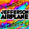 Jefferson Airplane Live