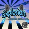 Explosion Single