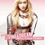 Living a Dream - EP