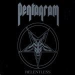 Pentagram - All Your Sins