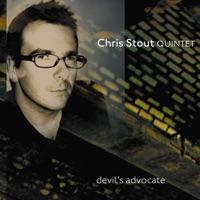 Devils Advocate by Chris Stout Quintet on Apple Music