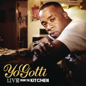 Live from the Kitchen Mp3 Download