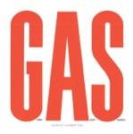 George Shearing - Bide-a-Wee