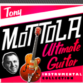 Ultimate Guitar Instrumental Collection