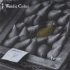 Wendie Colter - String of pearls