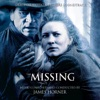 The Missing Original Motion Picture Soundtrack