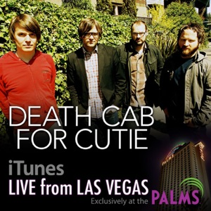 Live from Las Vegas At the Palms - EP Mp3 Download