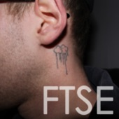 FTSE - Float (feat. Kenzie May)