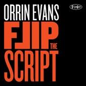 Orrin Evans - A Brand New Day