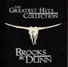 The Greatest Hits Collection, Brooks & Dunn