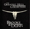 Brooks & Dunn - The Greatest Hits Collection Album
