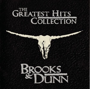 The Greatest Hits Collection Mp3 Download