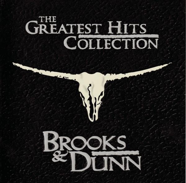 Brooks & Dunn - Neon Moon