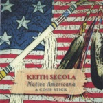 Keith Secola - This Land