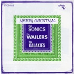 The Sonics - Don't Believe In Christmas