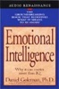 Emotional Intelligence (Unabridged) [Unabridged Nonfiction] AudioBook Download
