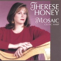 Mosaic: Celtic Harp by Therese Honey on Apple Music